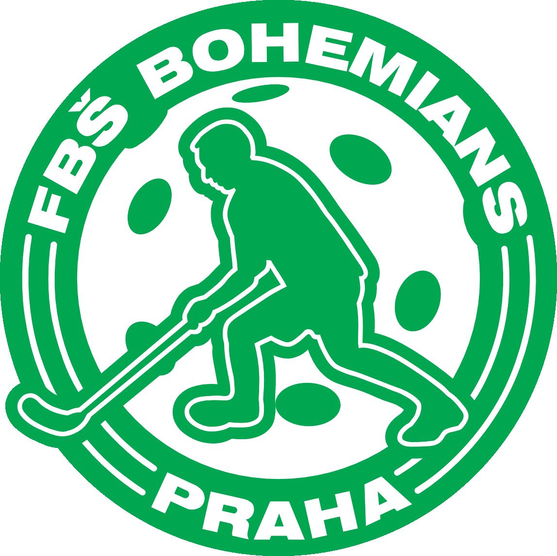 Členská sekce FbŠ Bohemians