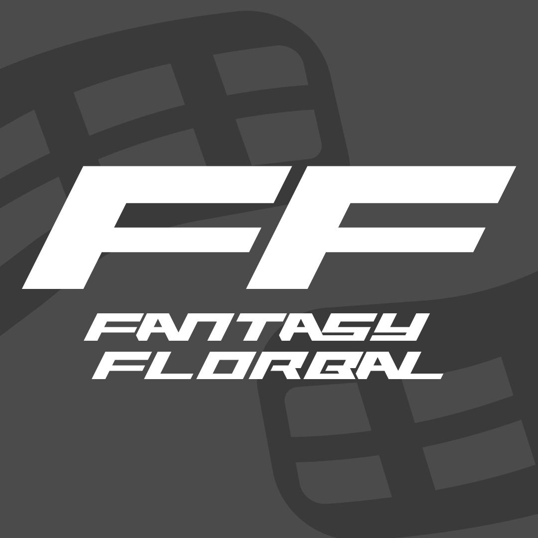 FANTASY FLORBAL