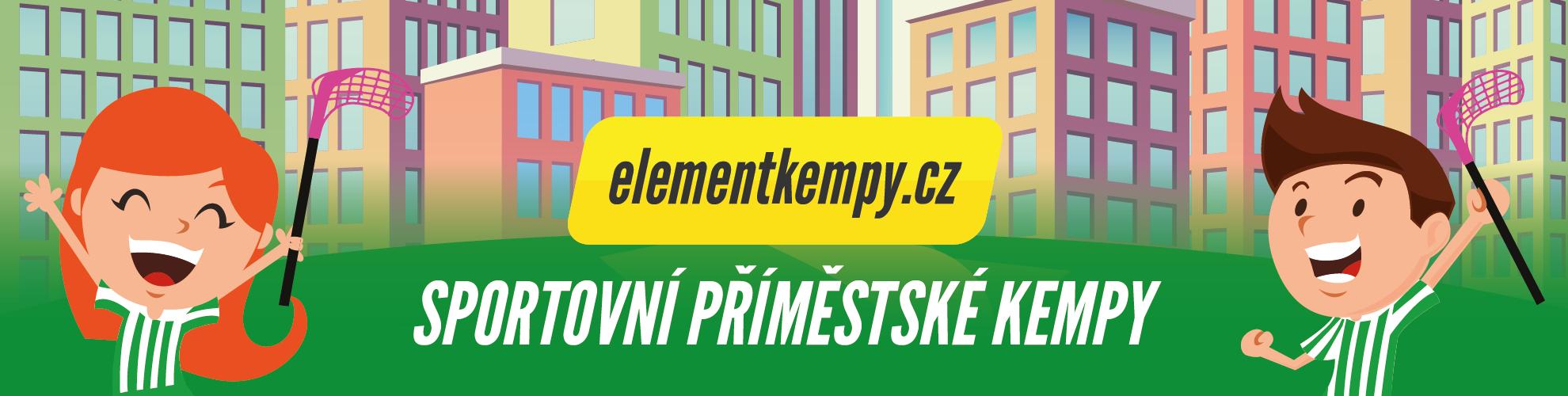 Elementkempy.cz