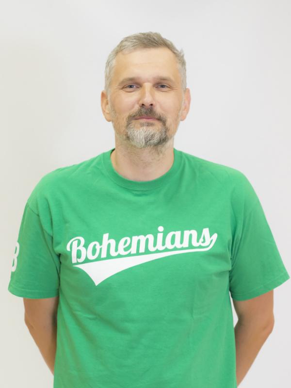 Brosch Marek