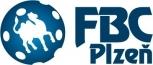 FbC Plzeň