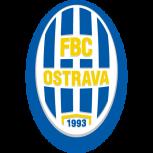 FBC ČPP OSTRAVA