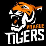 Prague Tigers Nehvizdy