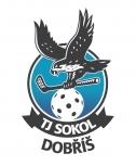 TJ Sokol Dobříš