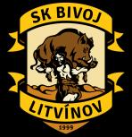 SK BIVOJKY LITVÍNOV