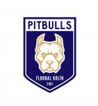 FBC Pitbulls Kolín: Pitbulláčci