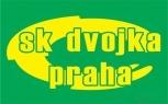 SK Dvojka Praha D