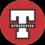 PSN Tatran Střešovice