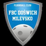 FBC DOŠWICH MILEVSKO