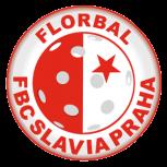 FBC Slavia Praha červení