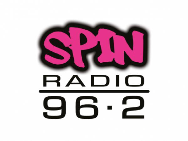 Radio Spin