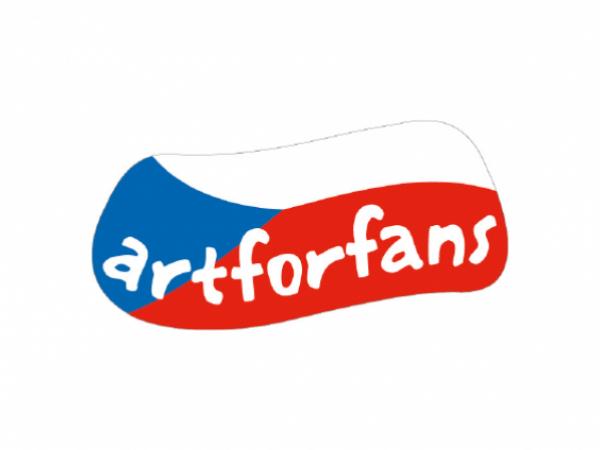 Art for fans