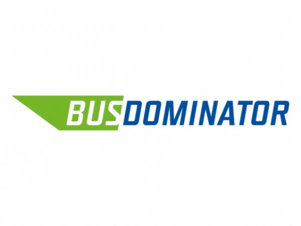 Bus Dominator