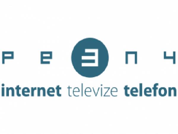 Pe3ny.net