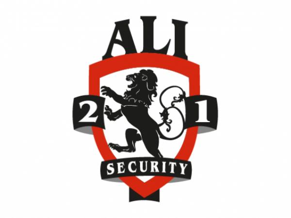 ALI 21