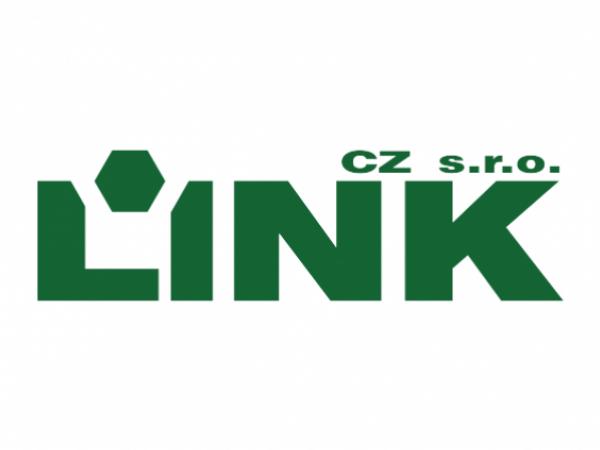 Link CZ