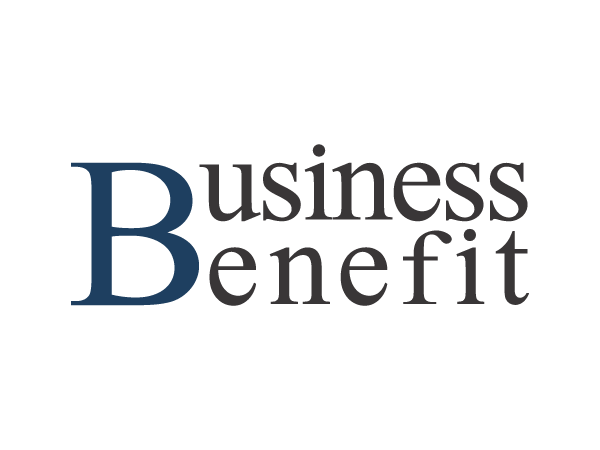 Business Benefit